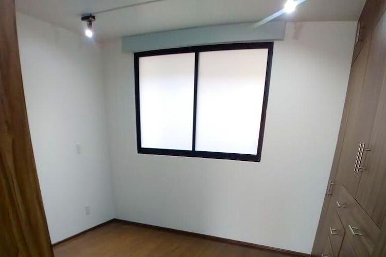 Foto 4 de Venta de departamento en Letrán Valle, alcaldía Benito Juárez
