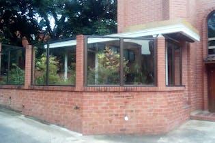 Casa en venta en El Poblado 227m²
