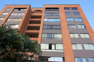 100061 - Vendo Apartamento Loma del Indio Medellin Colombia