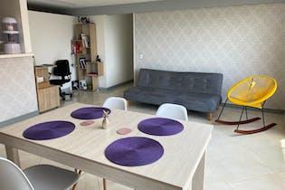100732 - Vendo Apartamento Poblado Loma del Indio Medellín Colombia