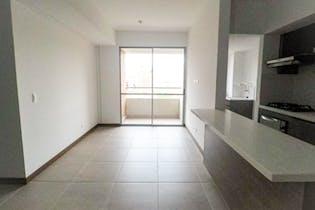 101537 - Apartamento en Bello Ciudad Fabricato unidad Oceana Venta