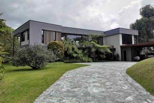 101837 - Se Vende Casa Alto de Las Palmas