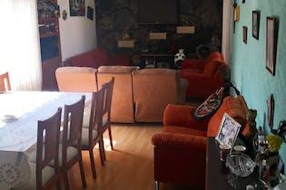 Apartamento en venta en Fuentes Del Pedregal de 3 hab.