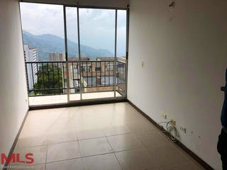 Reserva Del Prado, apartamento en venta en San Antonio de Prado, Medellín