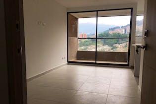 Apartamento en venta en Virgen Del Carmen 77m² con Gimnasio...