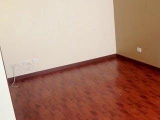 Apartamento en venta en Facatativá, Facatativá