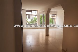 Apartamento en venta en Naranjal de 2 hab.