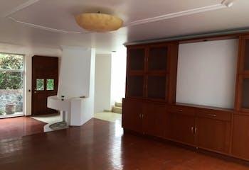 Casa en venta en Álvaro  Obregón