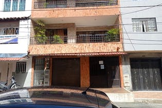 Casa en venta en Robledo de 3 habitaciones