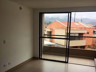 Apartamento en venta en Parque/Centro, La Ceja