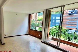 Valvanera, Apartamento en venta en Castropol, 62m² con Gimnasio...