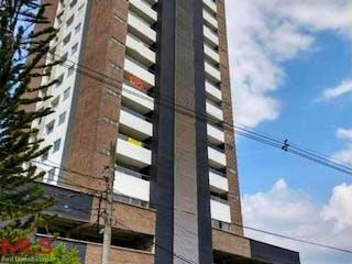 Lisboa P.H, apartamento en venta en Suramérica, La Estrella