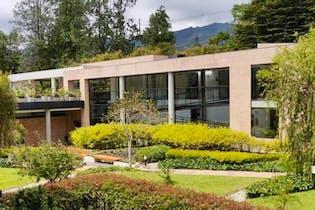 Apartamento en venta en Corredor La Fe El Retiro con Piscina...