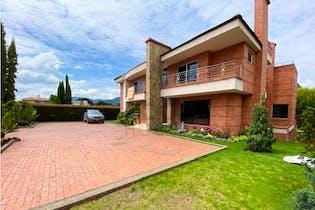 Casa en venta en Los Arrayanes 720m² con Gimnasio...