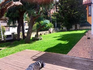 Casa en venta en Cedro Golf, 920m² con Zonas húmedas...