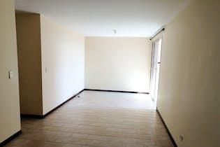 Apartamento en venta en Aliadas de 3 hab. con Piscina...