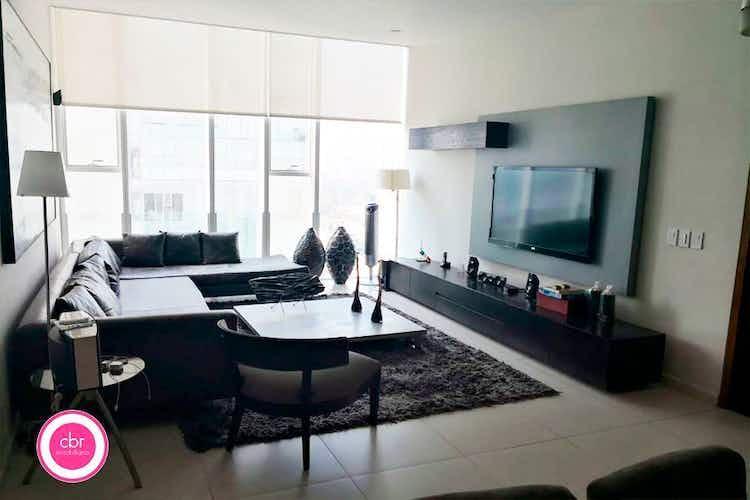 Portada Departamento en venta en Ampliación Granada 111 m2 con 2 recamaras