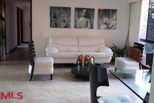 Apartamento en venta en El Diamante Nº 2 de 3 hab. con Zonas húmedas...