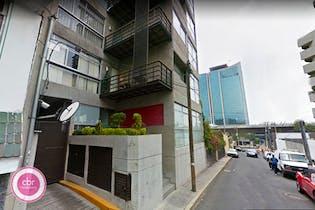 Departamento en venta, con estancia en San Jerónimo Aculco