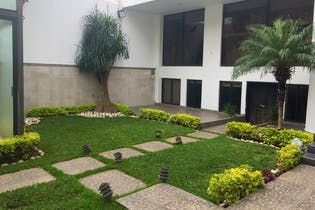 Casa en Venta en Paseos de Taxqueña