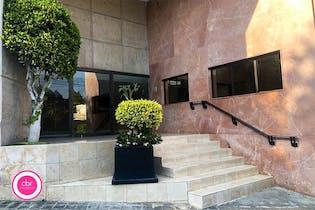 Departamento en venta en Lomas de Chapultepec de 248 m2