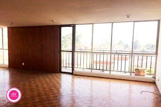 Departamento en venta en San Jerónimo Lídice, 150 m2