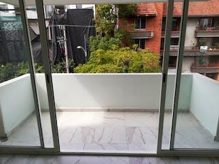 Departamento en venta en Del Valle, Ciudad de México