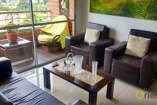 Apartamento en venta en La Alpujarra con Piscina...