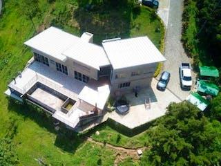 Casa en venta en La Aldea, La Estrella