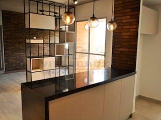 C.R Mixto Florida Norteamerica, apartamento en venta en Norteamérica, Bello