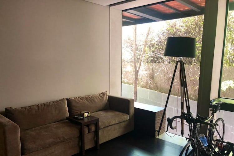 Foto 3 de Departamento en venta en Lomas de Bezares, 300 m²