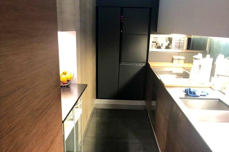 Foto 5 de Departamento en venta en Lomas de Bezares, 300 m²
