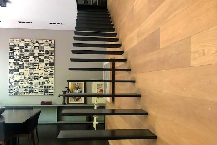 Foto 6 de Departamento en venta en Lomas de Bezares, 300 m²