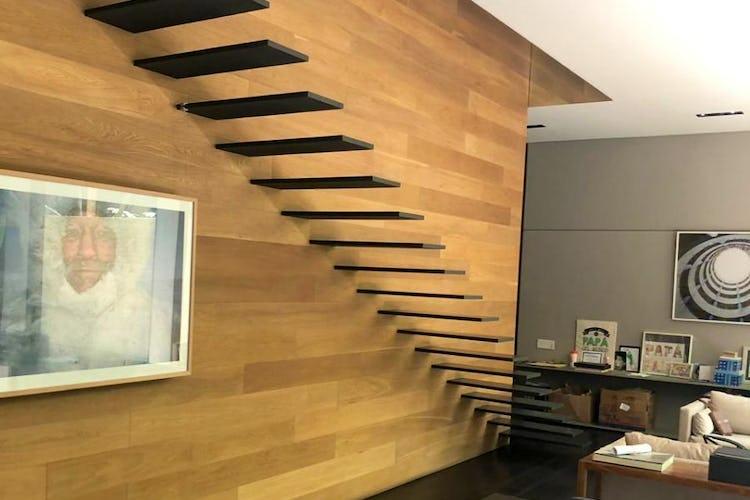 Foto 7 de Departamento en venta en Lomas de Bezares, 300 m²