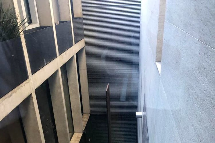 Foto 11 de Departamento en venta en Lomas de Bezares, 300 m²