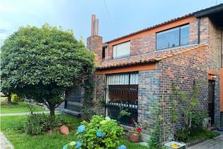 Casa en venta en Funza de 3 hab. con Jardín...
