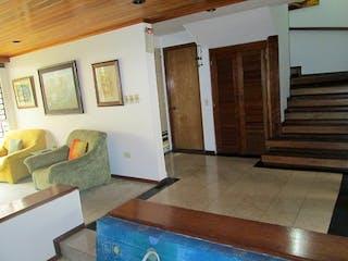 Casa en venta en Barrio Niza, 198m²