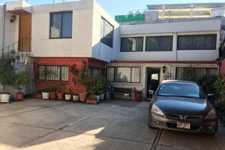 Casa en  Venta en San Jerónimo, para remodelar