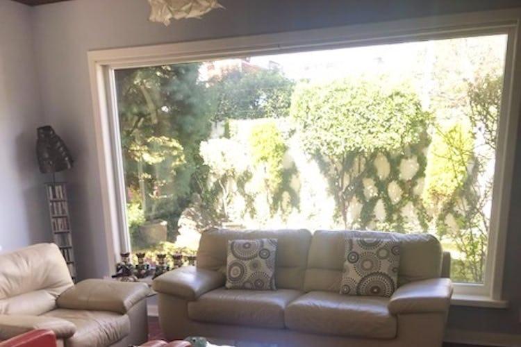 Foto 11 de Casa en venta en Lomas de Chapultepec