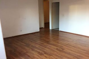 Departamento en venta en Condominios Villas Satélite de 2 recámaras