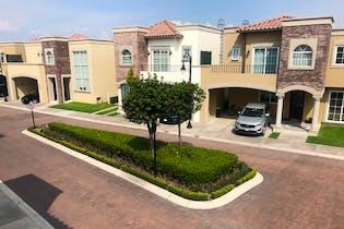 Casa en venta en Bellavista de 283m² con Jardín...