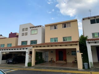 Casa en venta en Santa Fe, Ciudad de México