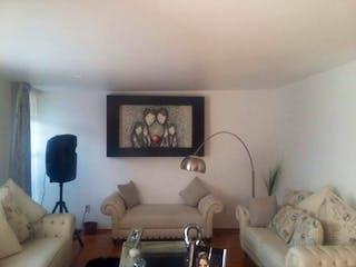 Casa en venta en Fracc Ampl Jacarandas, Estado de México