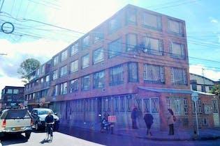 Casa en venta en Santa Helenita 167m²