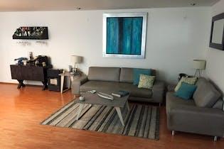Gran oportunidad para adquirir hermoso departamento en Cuajimalpa