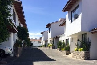 Casa en venta en Santa Fe, La Loma