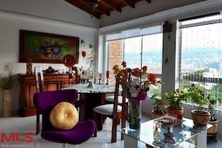 Apartamento en venta en Las Palmas, 93m²