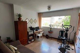 El Doral, Apartamento en venta en Centro de 130m²