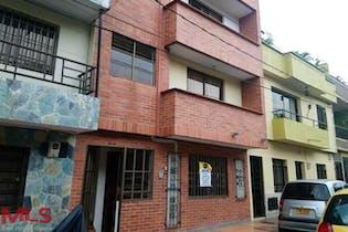 Apartamento en venta en Las Mercedes, 75m²