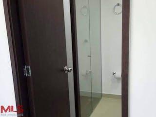 Alaia Mantra, apartamento en venta en Las Lomitas, Sabaneta